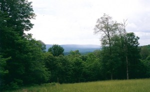 cacapon-land-trust-landowner-stories-002